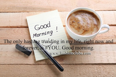 Lovely-good-morning-messages-for-my-wife