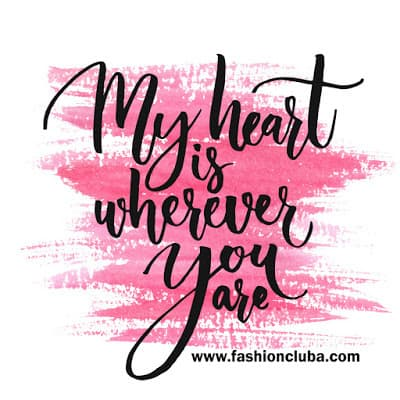 Short-cute-love-quotes-and-sayings-for-him