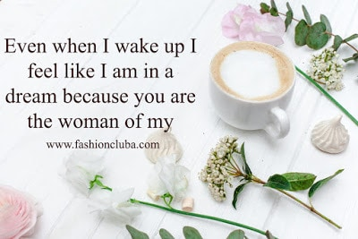 Good-morning-love-quotes-for-future-wife