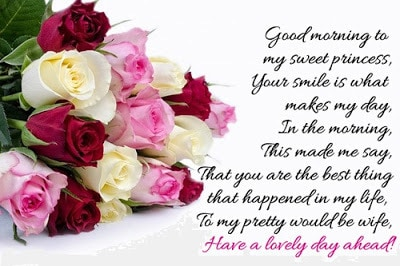 Cute-good-morning-wishes-quotes-with-text-messages-for-him-or-her-3