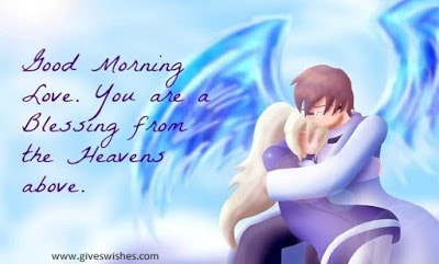 Cute-good-morning-wishes-quotes-with-text-messages-for-him-or-her-4