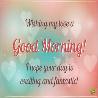 Cute-good-morning-wishes-quotes-with-text-messages-for-him-or-her-6