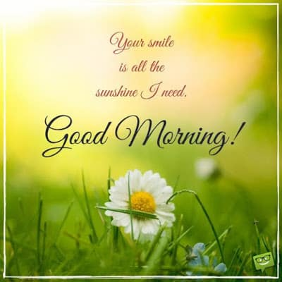 Cute-good-morning-wishes-quotes-with-text-messages-for-him-or-her-7
