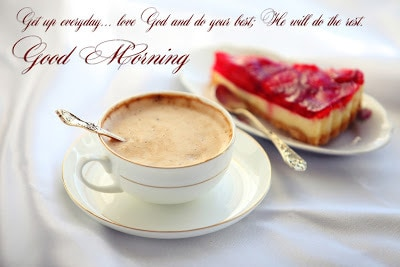 Cute-good-morning-wishes-quotes-with-text-messages-for-him-or-her-8