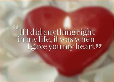 Romantic-good-night-beautiful-wishes-quotes-for-lover-from-the-heart-3