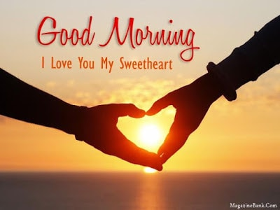 Romantic-good-night-beautiful-wishes-quotes-for-lover-from-the-heart-4