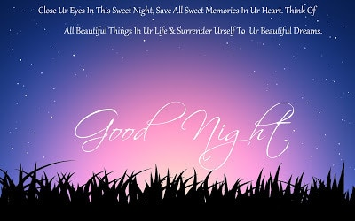Romantic-good-night-beautiful-wishes-quotes-for-lover-from-the-heart-5