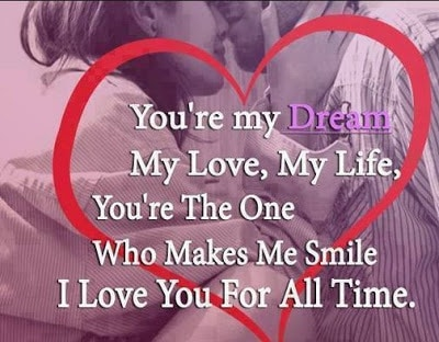 Romantic-good-night-beautiful-wishes-quotes-for-lover-from-the-heart-8