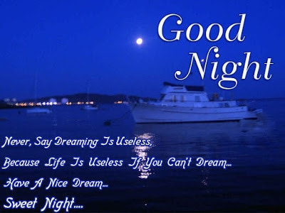 Romantic-good-night-beautiful-wishes-quotes-for-lover-from-the-heart-9