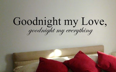 Romantic-good-night-beautiful-wishes-quotes-for-lover-from-the-heart-10