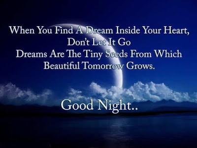 Romantic-good-night-msg-for-her-with-images-and-quotes-10