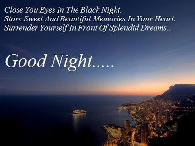 Romantic-good-night-msg-for-her-with-images-and-quotes-1