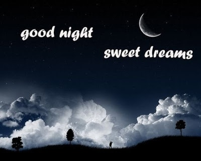 Romantic-good-night-msg-for-her-with-images-and-quotes-2