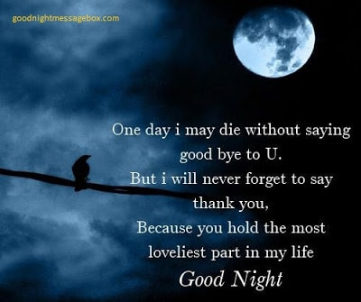 Romantic-good-night-msg-for-her-with-images-and-quotes-4