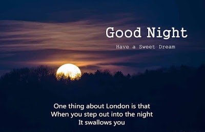 Romantic-good-night-msg-for-her-with-images-and-quotes-6