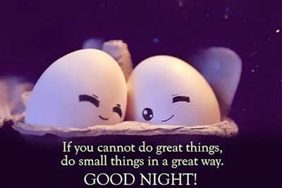Romantic-good-night-msg-for-her-with-images-and-quotes-7