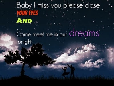 Romantic-good-night-msg-for-her-with-images-and-quotes-9