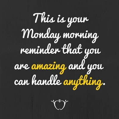 Inspirational-monday-morning-work-motivation-quotes-to-start-happy-2