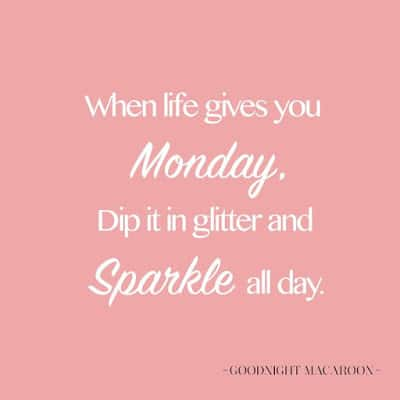 Inspirational-monday-morning-work-motivation-quotes-to-start-happy-4