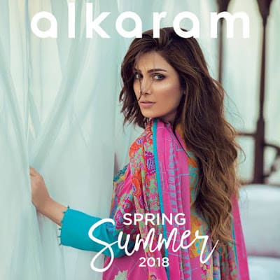 Alkaram-spring-summer-luxury-embroidered-2018-collection-5