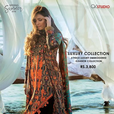 Alkaram-spring-summer-luxury-embroidered-2018-collection-9