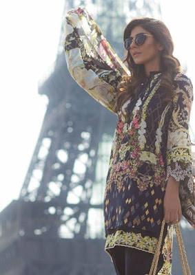 Firdous-cloth-spring-summer-collection-2018-for-women-9