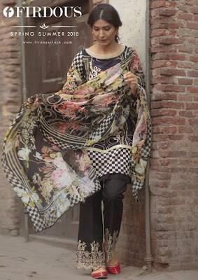 Firdous-cloth-spring-summer-collection-2018-for-women-12