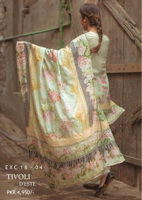 Firdous-cloth-spring-summer-collection-2018-for-women-14