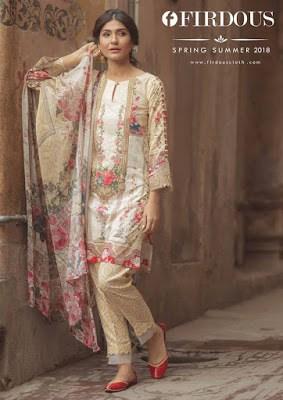 Firdous-cloth-spring-summer-collection-2018-for-women-16