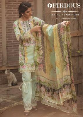 Firdous-cloth-spring-summer-collection-2018-for-women-3