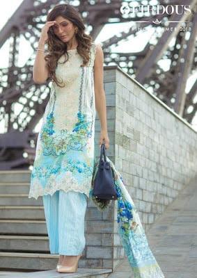 Firdous-cloth-spring-summer-collection-2018-for-women-8