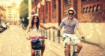 Funny dating ideas (4)