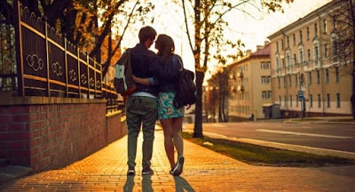 Funny dating ideas (9)
