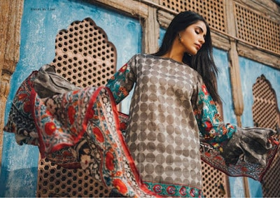 Khaadi-spring-summer-unstitched-classics-lawn-2018-collection-11