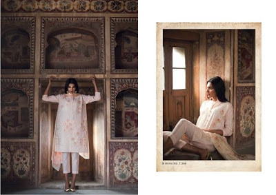 Khaadi-spring-summer-unstitched-classics-lawn-2018-collection-12