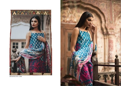 Khaadi-spring-summer-unstitched-classics-lawn-2018-collection-15