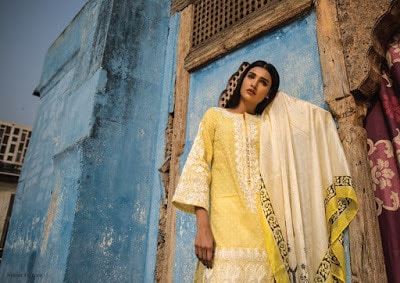 Khaadi-spring-summer-unstitched-classics-lawn-2018-collection-2