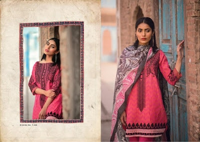 Khaadi-spring-summer-unstitched-classics-lawn-2018-collection-4