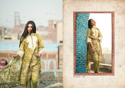 Khaadi-spring-summer-unstitched-classics-lawn-2018-collection-5