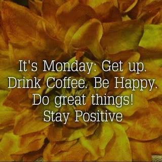 Inspirational-monday-morning-work-motivation-quotes-to-start-happy-5