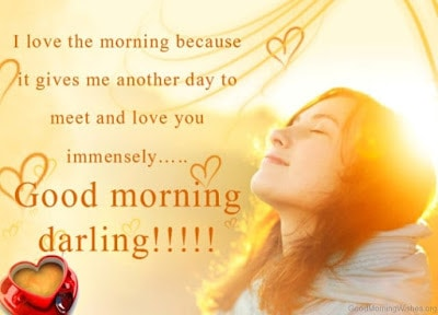 Good-morning-messages-and-phrases-with-love-wishes-2