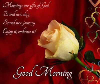 Good-morning-messages-and-phrases-with-love-wishes-4