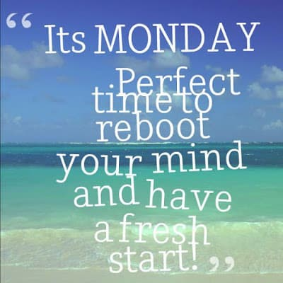 Inspirational-monday-morning-work-motivation-quotes-to-start-happy-9