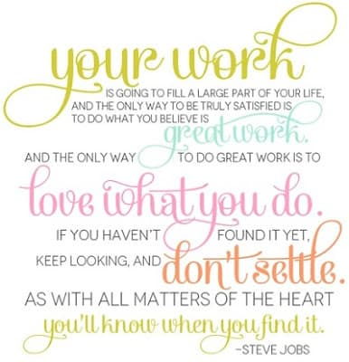 Inspirational-monday-morning-work-motivation-quotes-to-start-happy-11