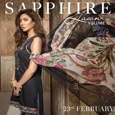 Sapphire-spring-summer-2018-lawn-collection-3