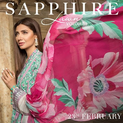 Sapphire-spring-summer-2018-lawn-collection-6
