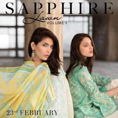 Sapphire-spring-summer-2018-lawn-collection-8