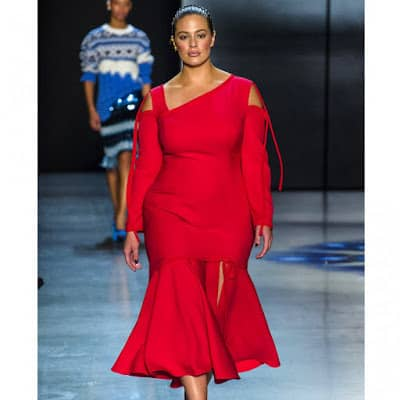 Fall Winter Fashion 2018-2019: Trends