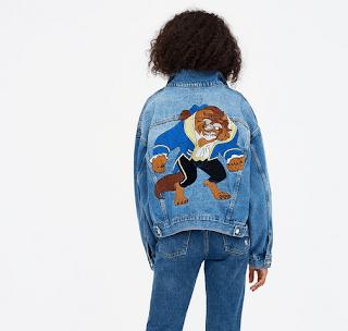 PB jacket 2