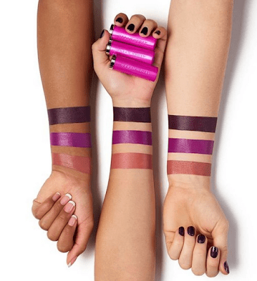 We Love The New Urban Decay X Rock Collab Kristen Leanne 01